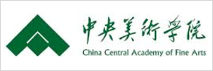 China Central Academy